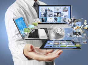 4 Common Technology Challenges Facing Businesses Today