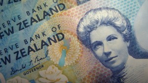 nz money