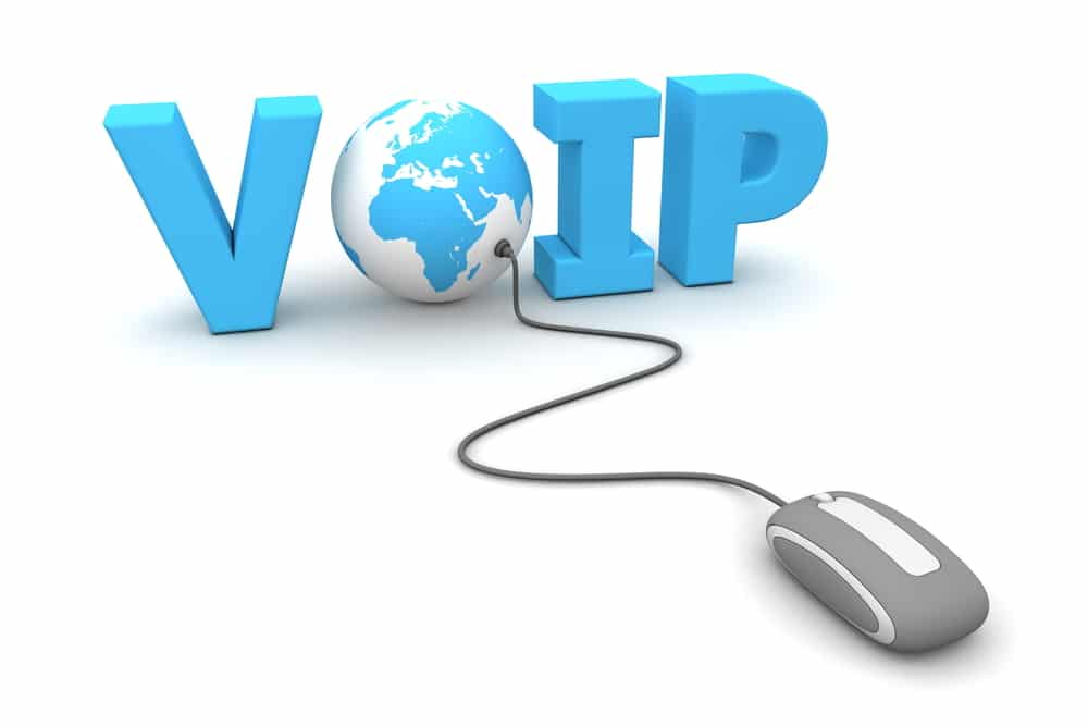 VoIP: ALL YOU NEED TO KNOW