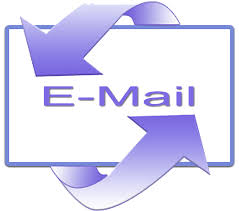 TOP FIVE ADVANTAGES OF A HOSTED EMAIL SERVICE via MICROSOFT EXCHANGE