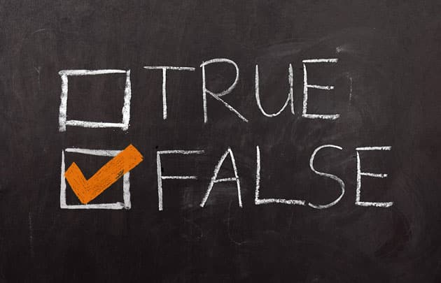 Common Misconceptions About IT Services
