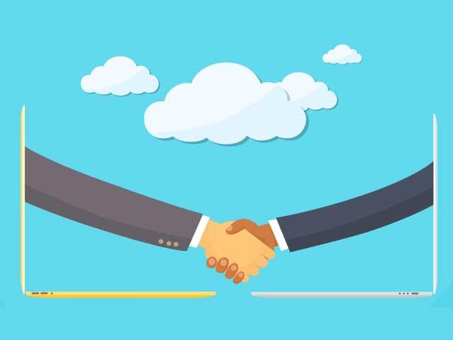 cloud_handshake