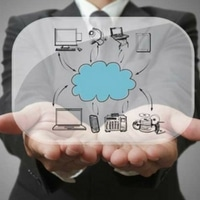 6 Tips for Transitioning to the Cloud
